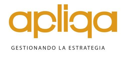 Apliqa consultoría estratégica para PYMEs