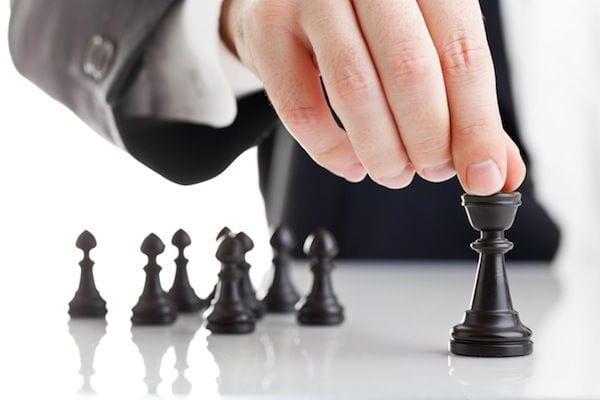 Taller CEBEK: combinar estrategia y resultados hacia un modelo de negocio eficaz
