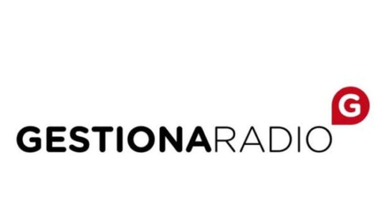 Entrevista a Oscar Sánchez en Gestiona Radio