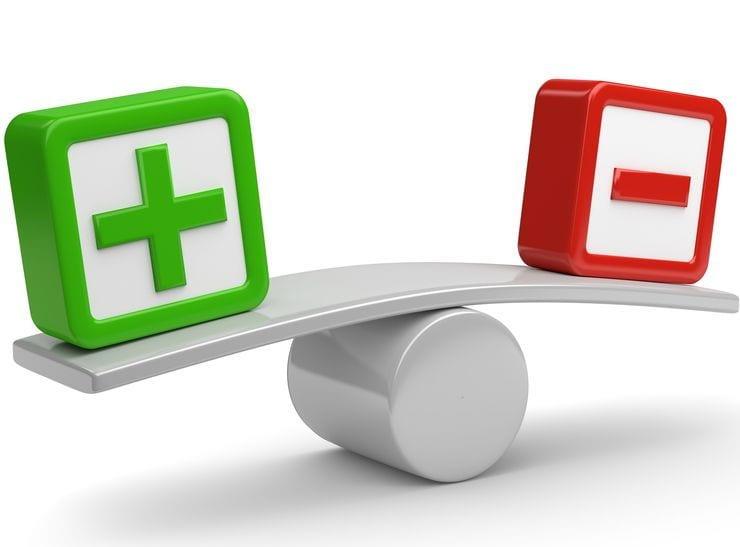 La brecha entre conocimiento y resultados