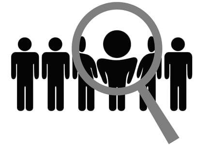 La decisión clave: acertar con tu cliente objetivo
