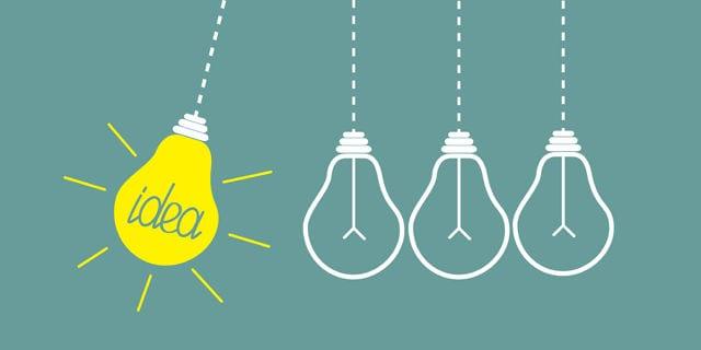 Producto innovador en la fase de instalación ¿Tiene sentido?