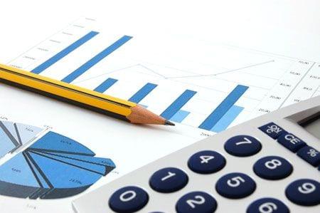 Presupuesto 2015: 6 consejos para planificar la incertidumbre