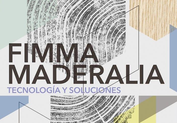 Maderalia – jornadas técnicas: camino a la eficiencia