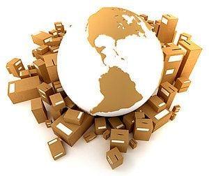 Los 7 retos de la Distribución de Materiales de Construcción