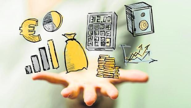 Conseguir financiación pública para proyectos de I+D+i en el sector de materiales