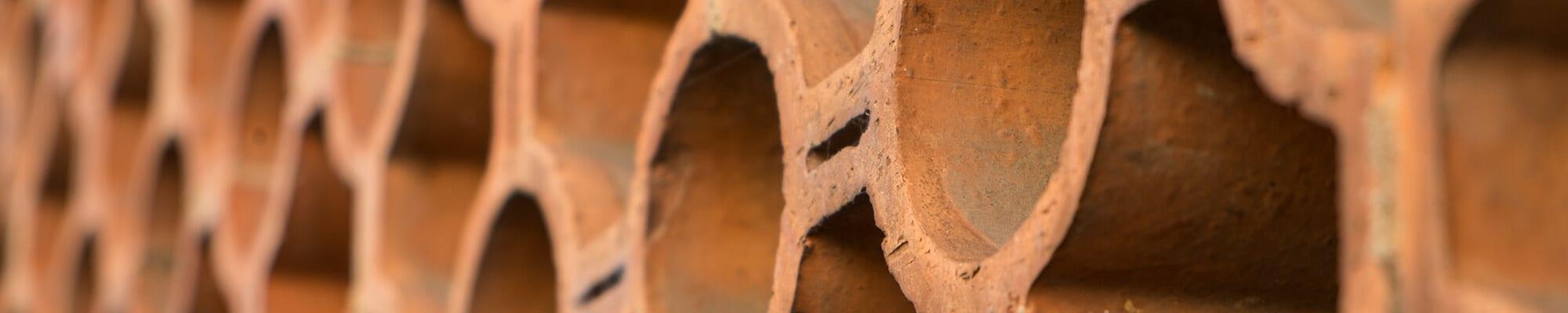 Innovar en materiales de construcción para reinventar modelo de negocio