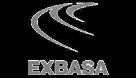 Exbasa