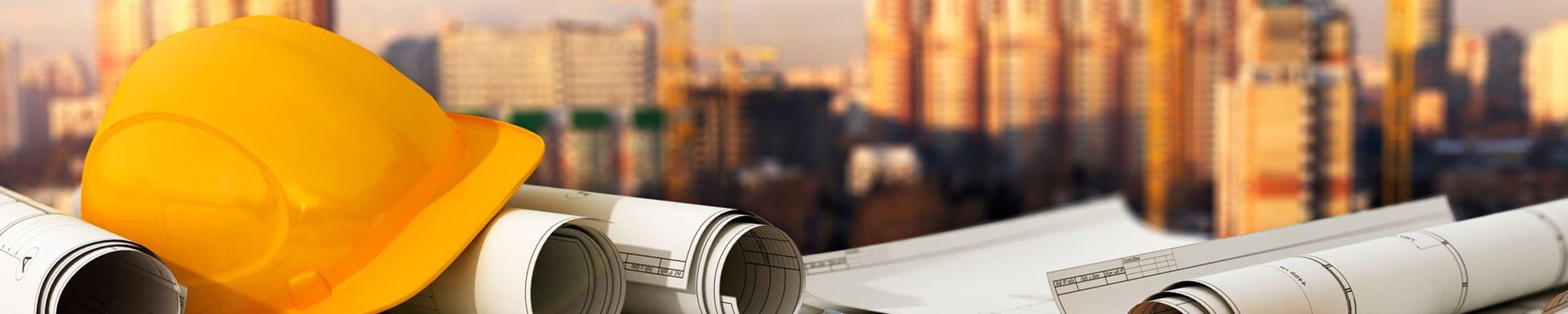 Consultoría para fabricantes de materiales de construcción