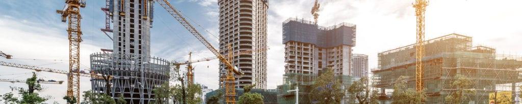 Headhunters para el sector materiales de construcción