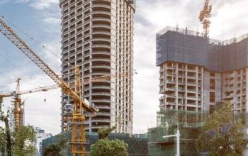 Headhunters para empresas de materiales de construcción