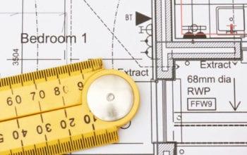 Estudios de mercado en la industria de materiales de construcción