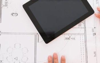 Apliqa, coaching para materiales de construcción para empresas del sector