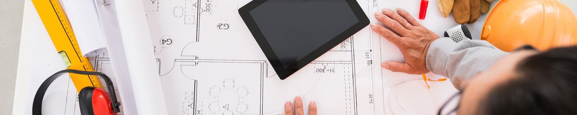 coaching para fabricantes de materiales de construcción
