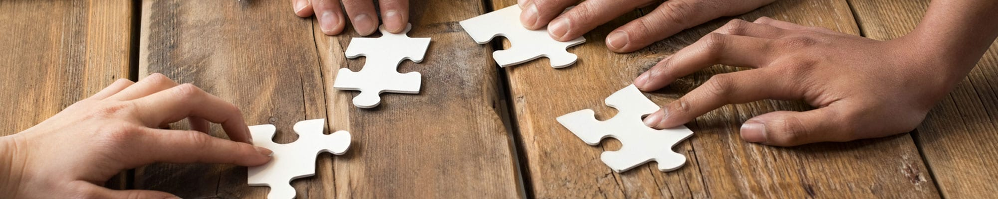 Segmentación de mercado en el sector de materiales de construcción