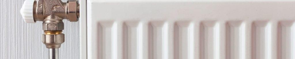 Sistemas de calefacción y climatización