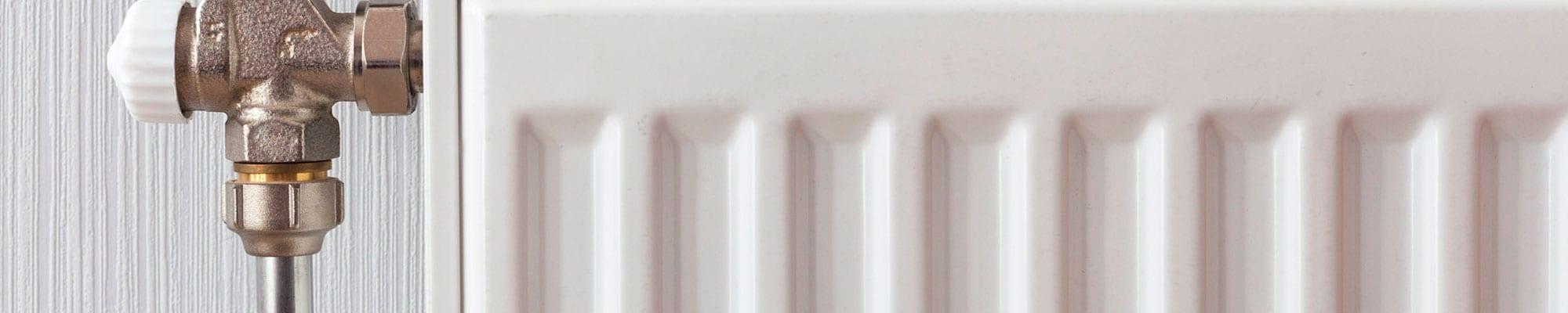 Estudios de mercado para fabricantes de sistemas de climatización