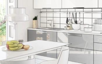 Estudios de mercado para fabricantes de mobiliario de cocina y baño