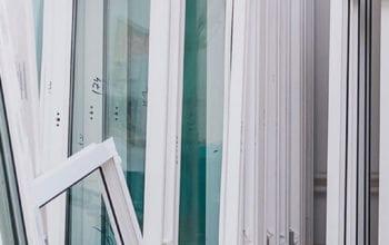 Estudios de mercado para fabricantes de ventanas y puertas
