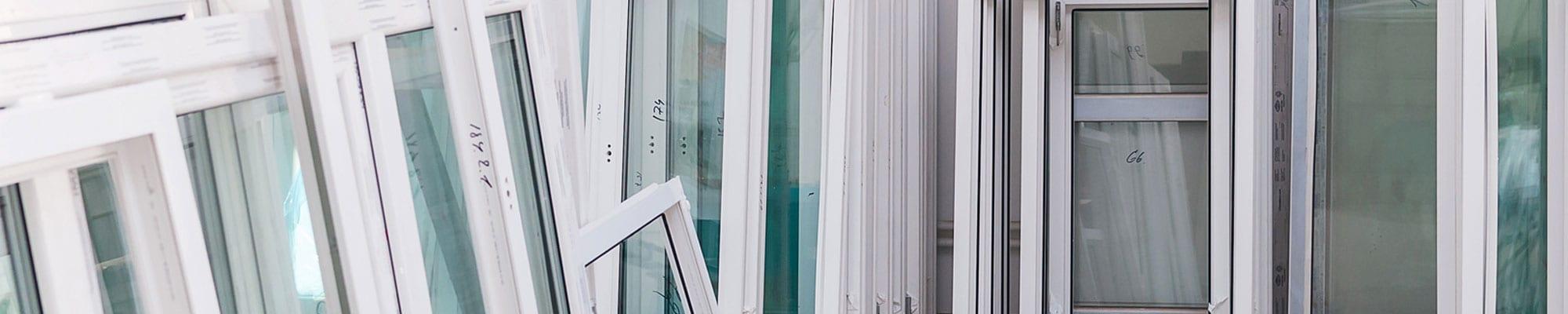 Retos a los que se enfrenta la industria de ventanas y puertas