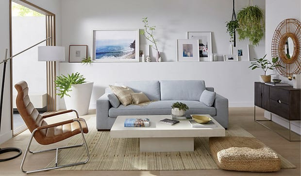 """""""Más del 40% de los fabricantes de mobiliario se plantea vender en Amazon"""""""