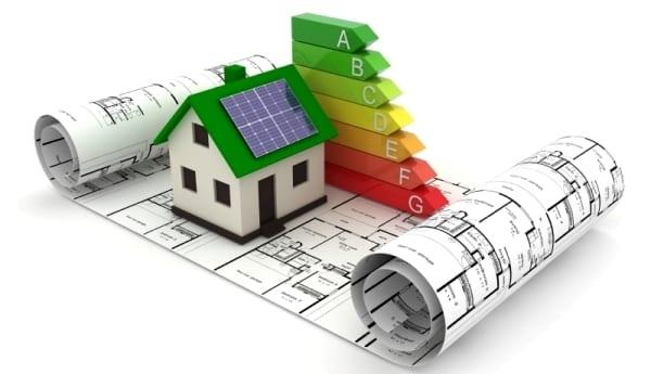 Los retos de la industria de materiales de construcción ante la eficiencia energética