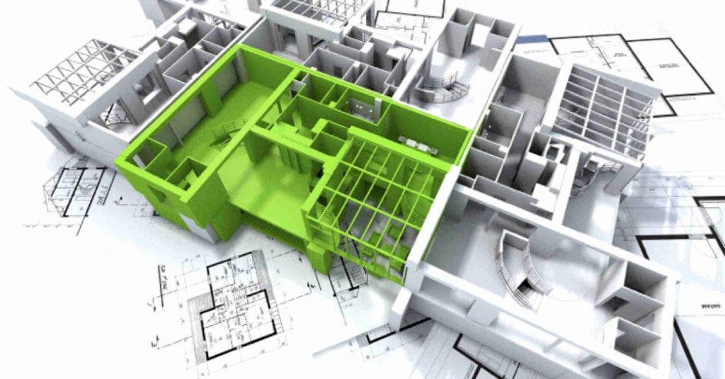 Recomendaciones para desarrollar el mercado de la rehabilitación de edificios