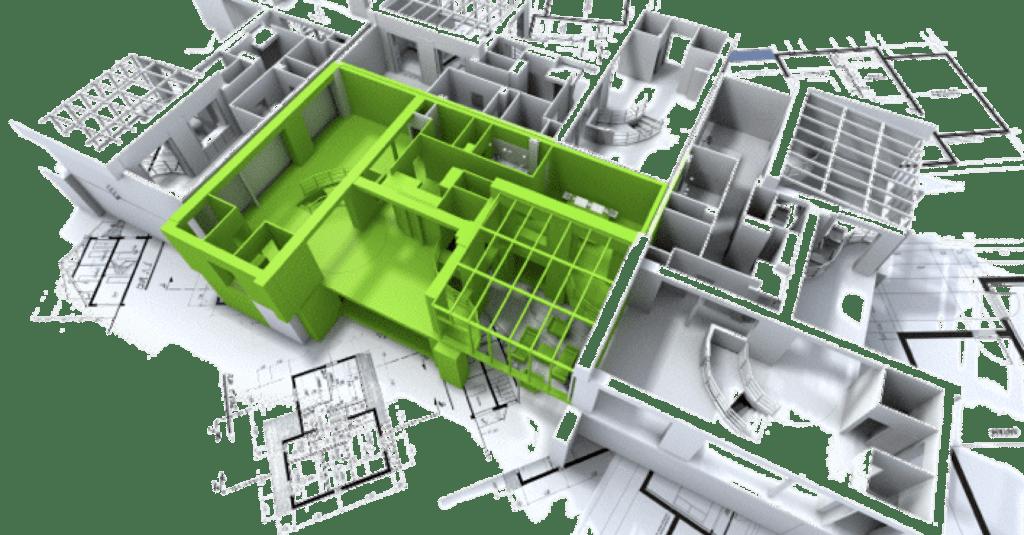 6 recomendaciones para desarrollar el mercado de la rehabilitación de edificios (3ª parte)