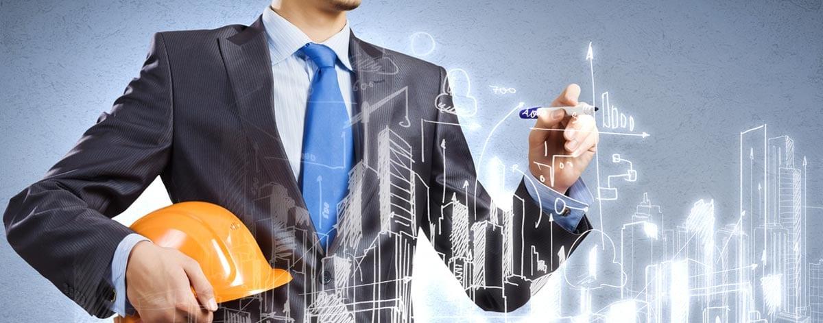 Guía sobre el futuro del sector de los materiales de construcción