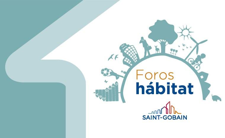 Apliqa participará el próximo 2 de Marzo en el 'Foro Hábitat de Saint-Gobain: Innovación y nuevas herramientas en el sector de la construcción'