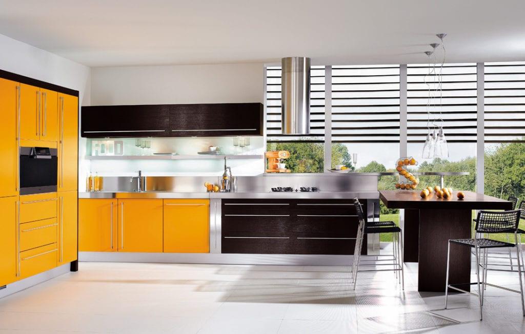 El 92% de los compradores considera clave tener abundante luz natural en sus viviendas