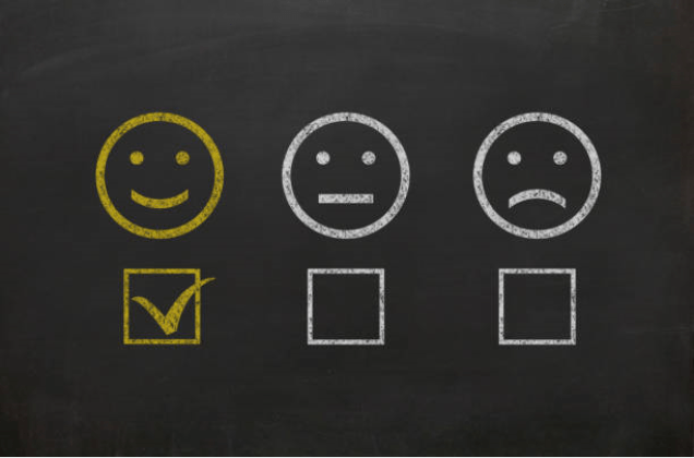 Cómo escuchar a tus clientes: 4 errores a evitar