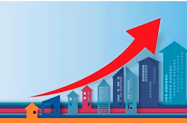 ¿Cuánto crecerá el mercado de la construcción en 2019?