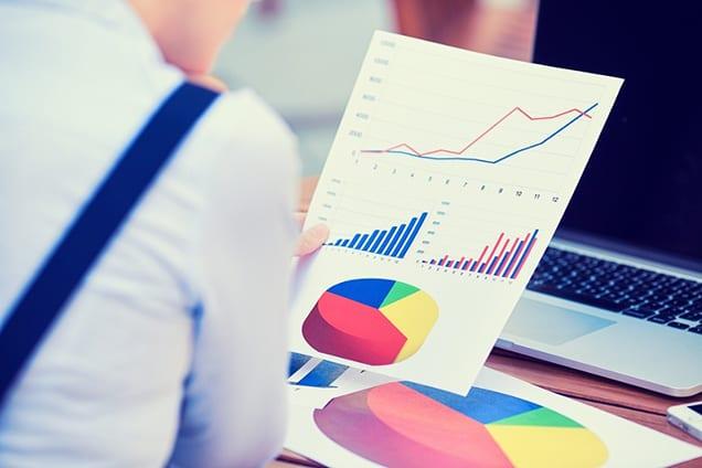 Estudio de mercado en el sector de la construcción