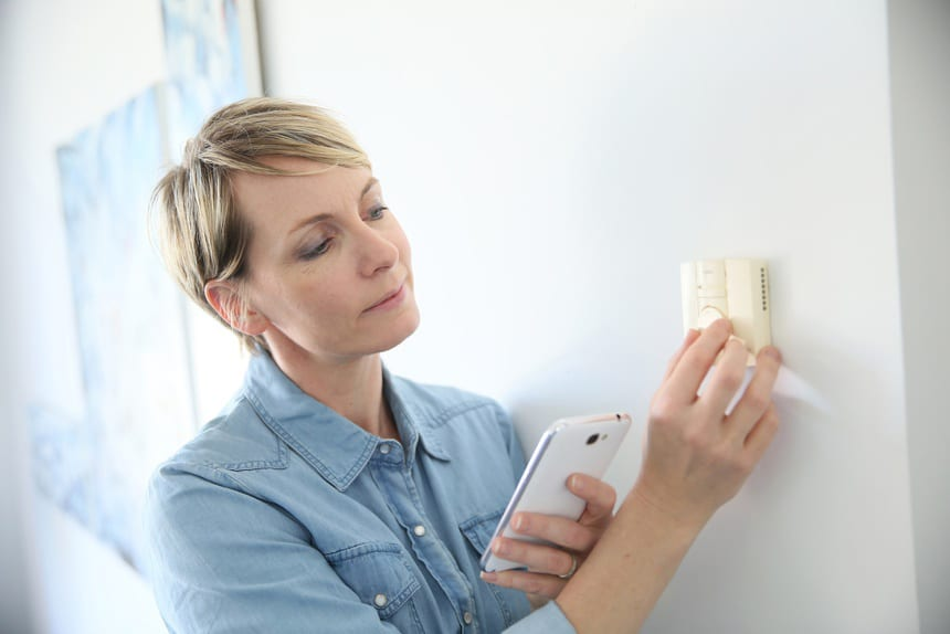 Prescripción de productos de climatizacióny refrigeración ¿gasto o inversión?