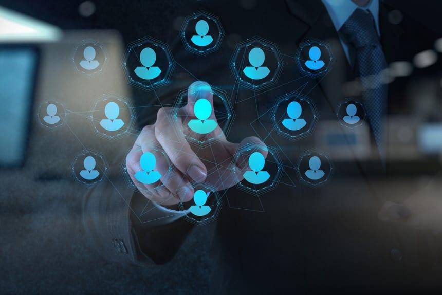 CRM para mejorar experiencia de ventas