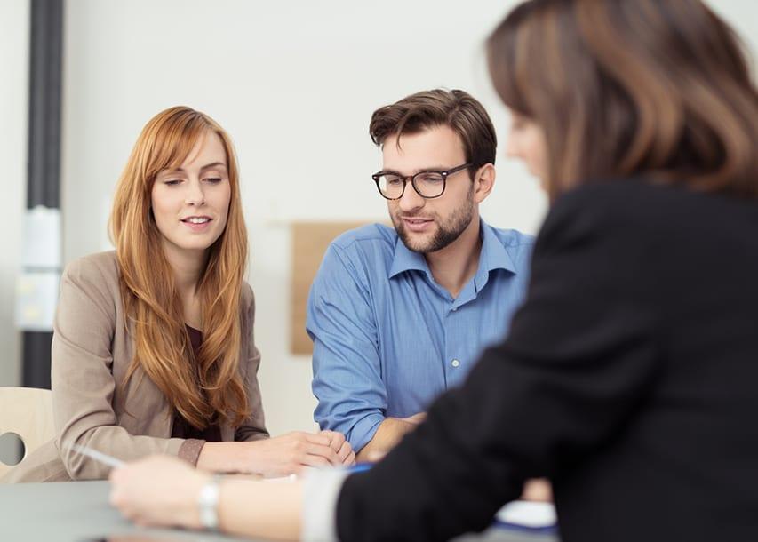 5 claves para diseñar una estrategia empresarial de éxito