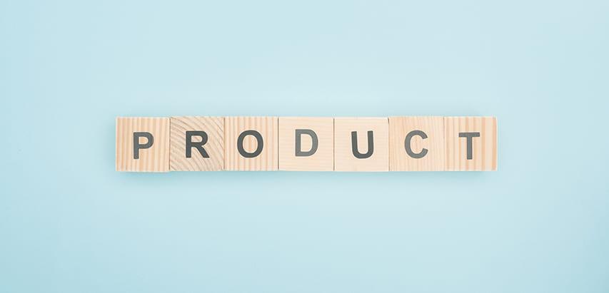 ¿Cómo dar a conocer un producto que está en la fase de introducción?