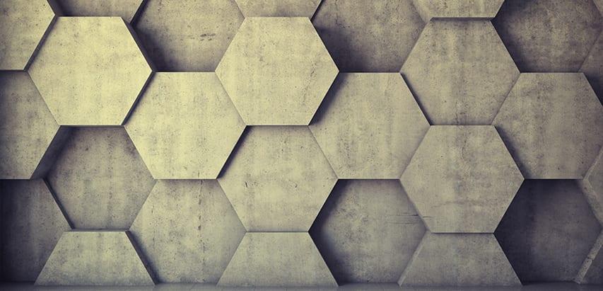 La prescripción en materiales de construcción y su impacto en la venta