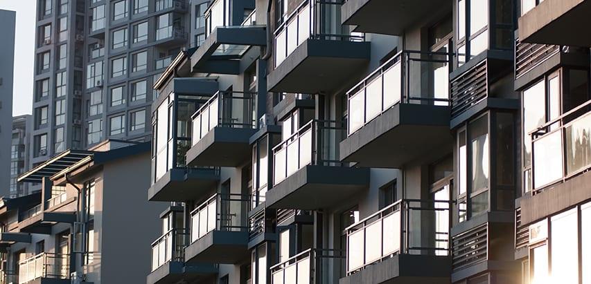 Retos inmobiliarios en materiales de construcción