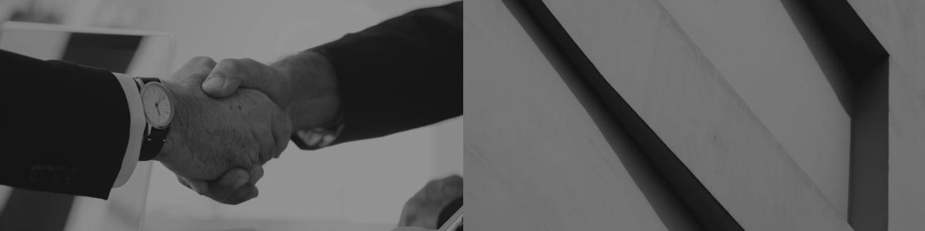 Plan estratégico de negocio en materiales de construcción: descarga la guía