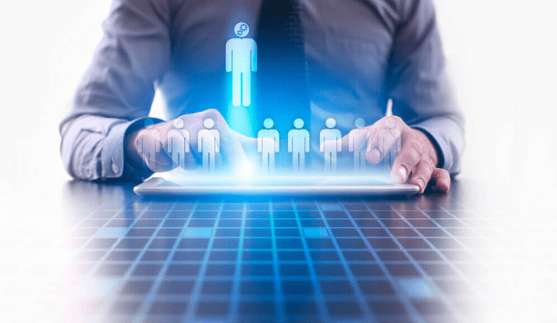 Empresa líder busca Técnicos Comerciales en las zonas de Andalucía y Madrid