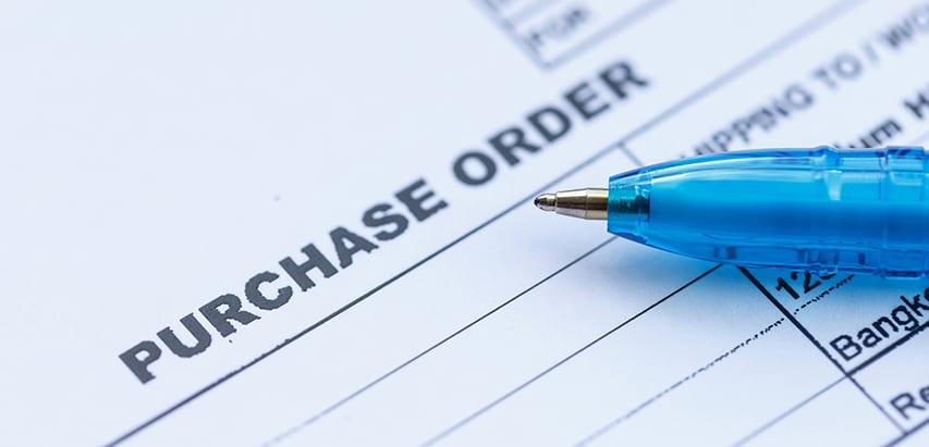 ¿Cómo descubrir las motivaciones de compra clave de mis clientes?