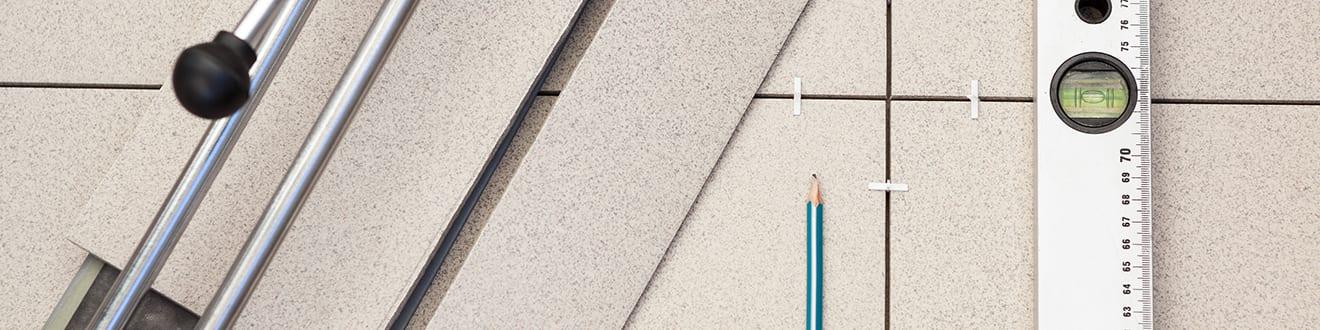 Prescripción con resultados en materiales de construcción: edición 2020