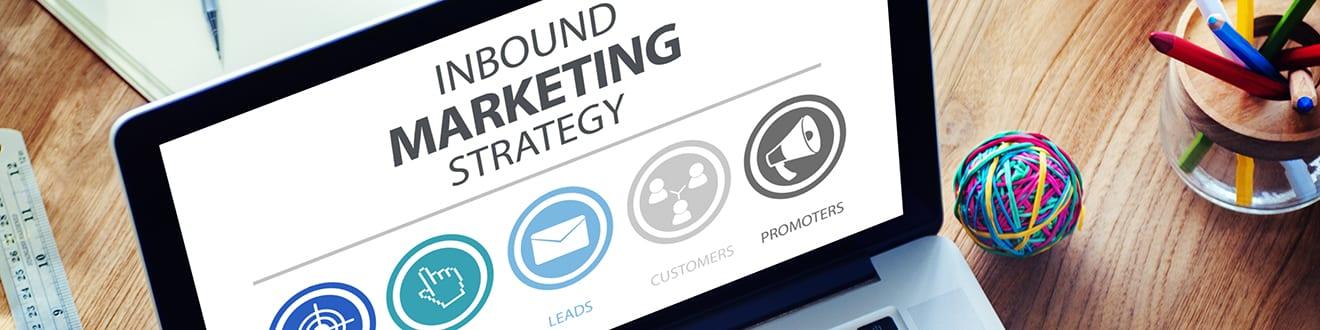 Inbound Marketing en Materiales de construcción
