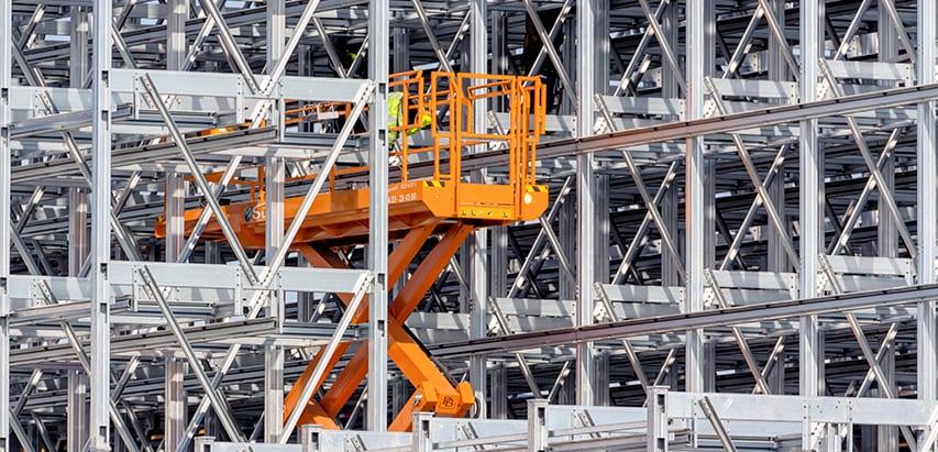 ¿Cómo afectará el nuevo CTE a las empresas del sector de materiales de construcción?