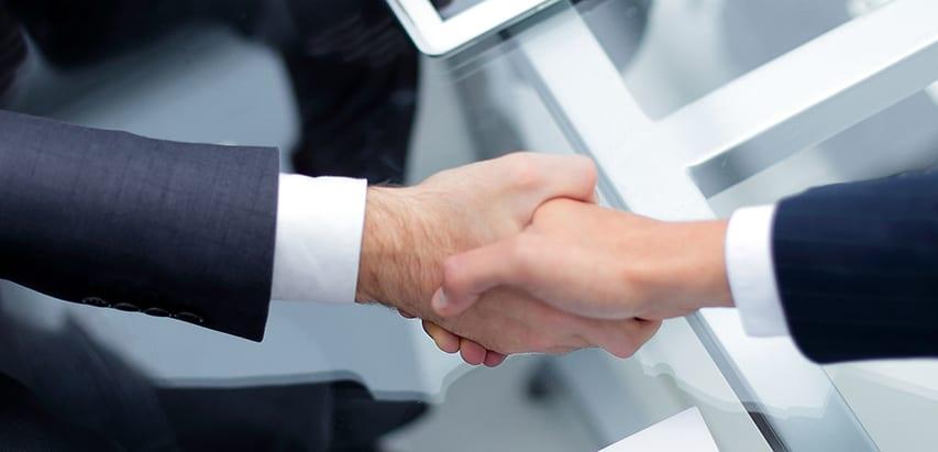 El grupo mexicano Verzatec fortalece su presencia en España con la adquisición de la planta de Polímeros GI en Córdoba