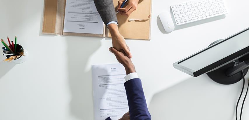 La importancia de conocer bien a nuestro cliente