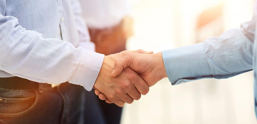 CBRE adquiere la empresa española Sades, dedicada a la gestión de proyectos