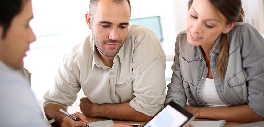 Qué son los acuerdos internos CICP y por qué aplicarlos en Marketing y Ventas